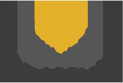 Bestattung Radaschitz